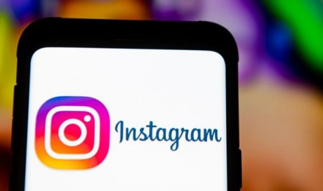 Instagram will overtake Twitter as a news source