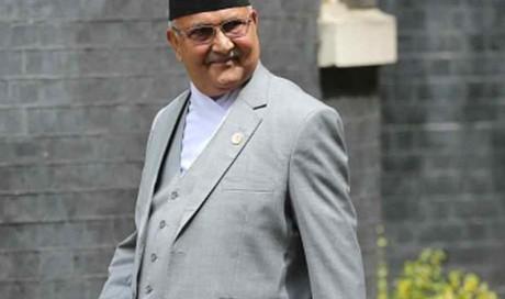 Nepal eyes citizenship law tweak; 'roti-beti' ties with India at stake