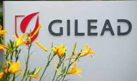 India gives Hetero Labs and Cipla approval to make Gilead\\\'s COVID-19 drug