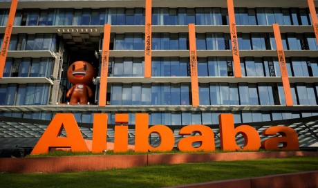 Alibaba\'s Lazada to announce Chun Li as new CEO: sources