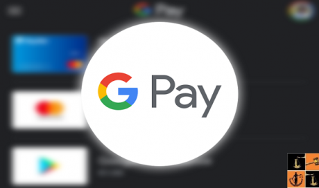 Google Pay not a payment system operator: RBI to Delhi HC