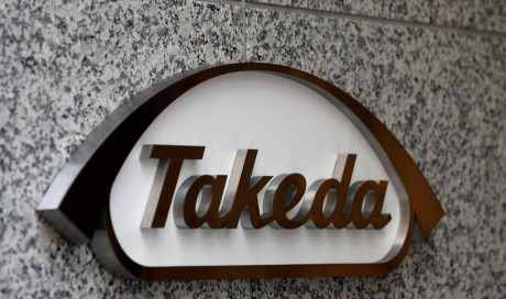 Japan\'s Takeda expects $200 million operating loss related to Novartis\' Xiidra withdrawal