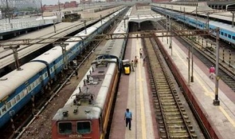 Indian Railways may announce to operate more special trains soon: Report