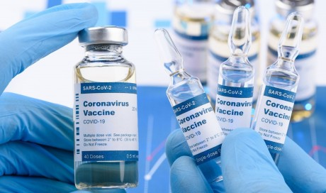 Coronavirus vaccine: 300-400 million doses by December, says Adar Poonawalla