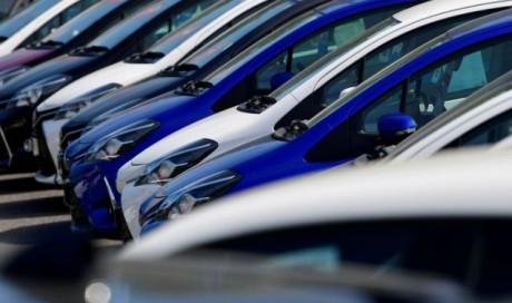 UK watchdog to ban interest rate-linked car finance commission