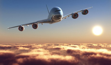 Global air travel won\'t recover till 2024, says airline body