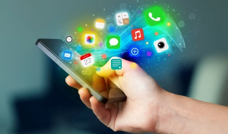 Covid 19 Pandemic Qatar smartphone Market Is Set To Experience Revolutionary Growth By 2025