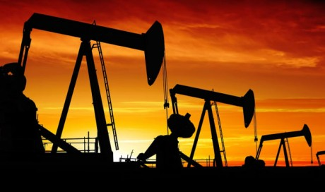 Oil prices rise after big drop in U.S. crude stocks