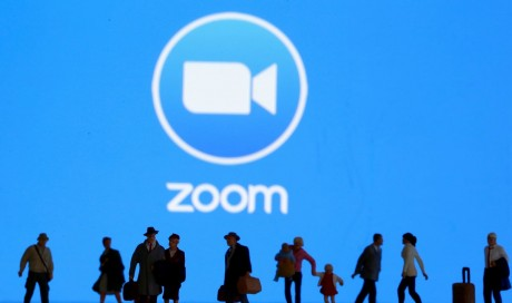 India accounts for second largest visitor base for Zoom, says CEO
