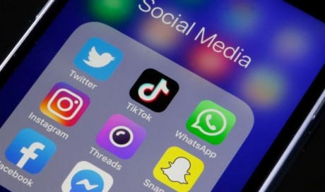 Twitter \'looking\' at a possible TikTok tie-up