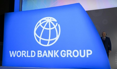 India's ease of doing business ranking may be hit as World Bank orders review