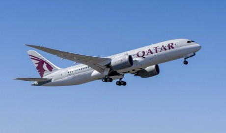 Qatar Airways to operate flights to 11 Indian cities for limited period
