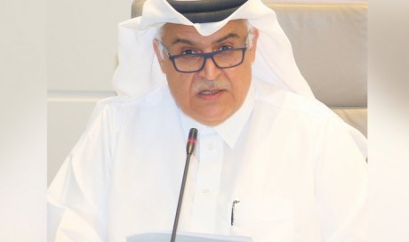 Qatar participates in UN conference on road safety