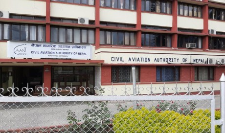 Civil aviation authority paints grim picture of aviation sector