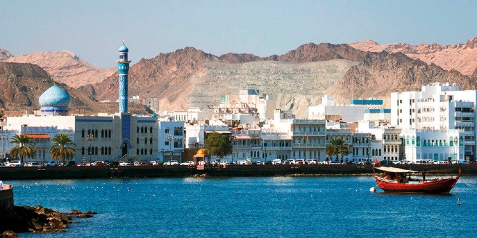 More expats to lose jobs as Omanisation drive gathers steam