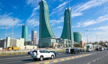 Bahrain jails 51 for setting up terrorist organisation