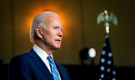 Biden: \'More people may die\' as Trump transition stalls