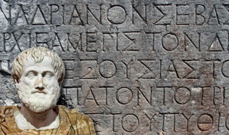 How Can Beginners Learn Greek Language Basics using online Material?