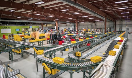 6 Tips for Successful Manufacturing