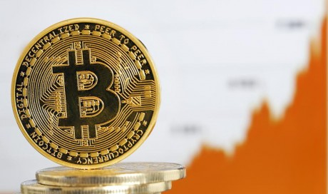 What is Bitcoin? Where and On What Things Can You Use Bitcoin?