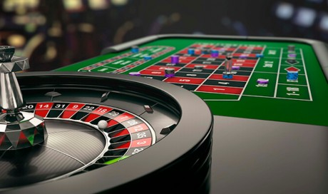 How to Win at Online Casinos - Top Tips and Strategies