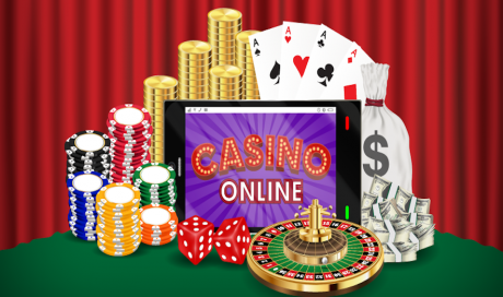 Things to Consider When Choosing a Casino Software Provider