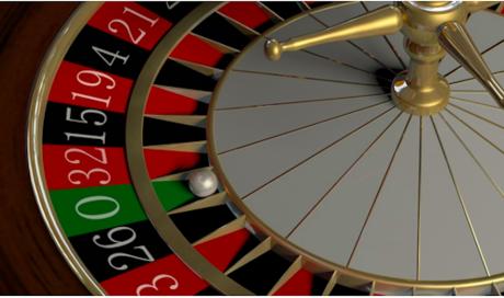 What Casino Games Can You Enjoy in Metro Manila