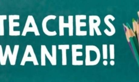 How to Land a Teaching Job in Qatar?