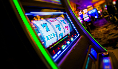Slots Empire, Playing Mobile Slots, Download Slots Empire