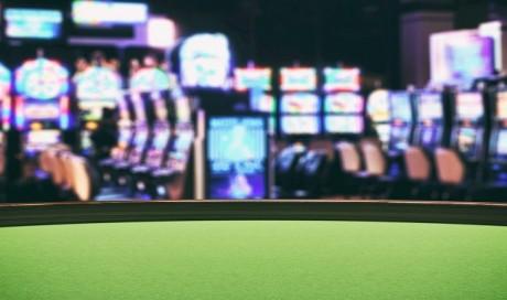 Different Slot Types, Slot Types, Slots