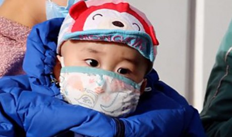 China one-child policy: can dropping limits increase birth rates?