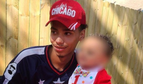Daunte Wright shooting: Police resignations fail to ease unrest over death