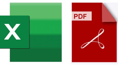 PDFBear, Unlocking PDF Tool, PDF