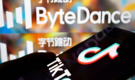 Giants Tencent, Byte Dance among companies reined in by China