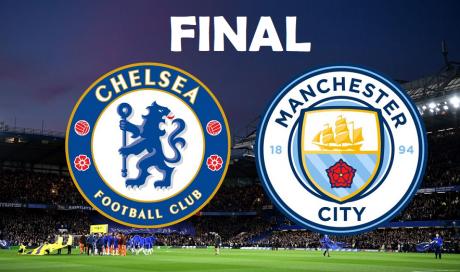 Manchester City, Chelsea, UCL 2021, Man City vs Chelsea, Manchester City vs Chelsea, Sports Betting, SportsBettingDime