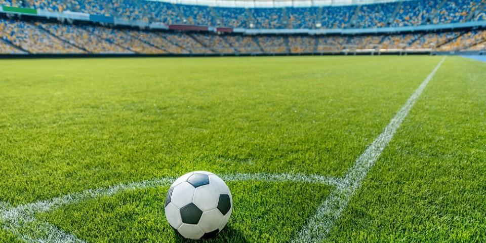 football results, football fans, football