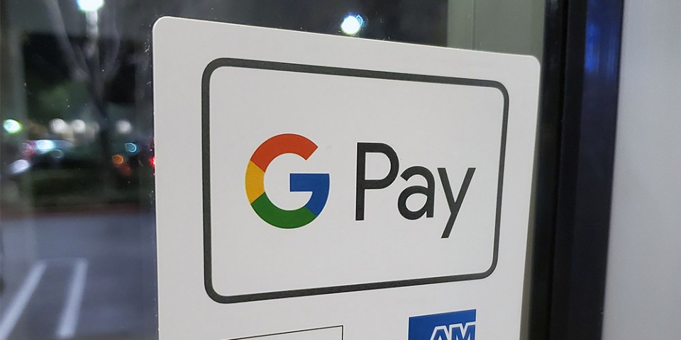 GPay Storing info illegally HC for RBI UIDAI reply